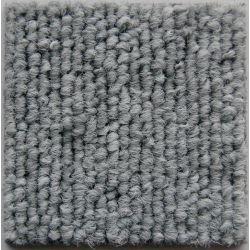 Diva szőnyegpadló szín 983