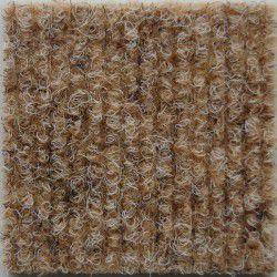 Rex szőnyegpadló szín 106