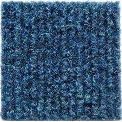Rex szőnyegpadló szín 541