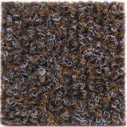 Rex szőnyegpadló szín 822