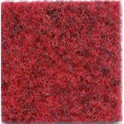 Vox szőnyegpadló szín 316