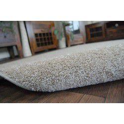 Serenity szőnyegpadló szőnyeg 650 bézs