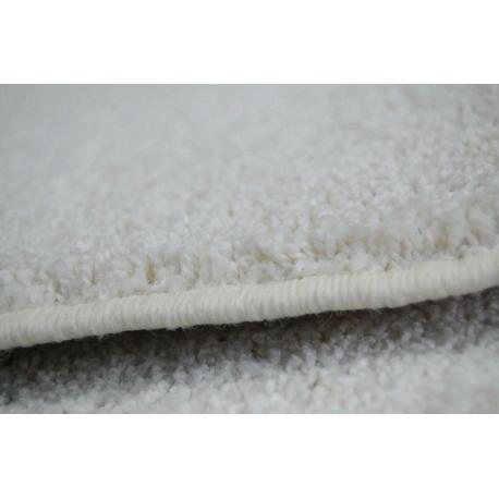 Serenity szőnyegpadló szőnyeg 610 krém