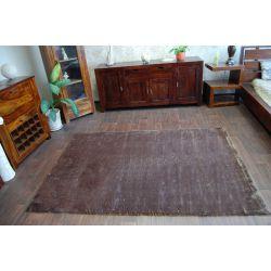 Shaggy szőnyeg WOLF 1721