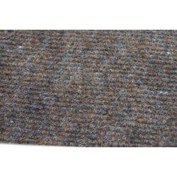 Malta szőnyegpadló 310 barna