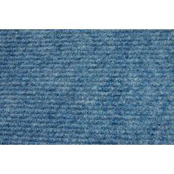 Malta szőnyegpadló 802 kék