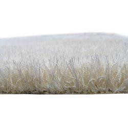 Shaggy szőnyegpadló szőnyeg NARIN krém