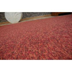 Tárgy szőnyegpadló szőnyeg SUPERSZTAR 170