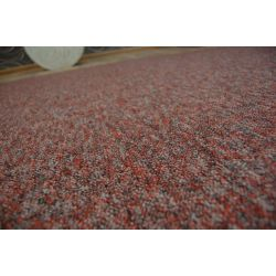 Tárgy szőnyegpadló szőnyeg SUPERSZTAR 870