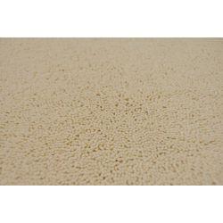 Attraction szőnyegpadló szőnyeg 70 vanília