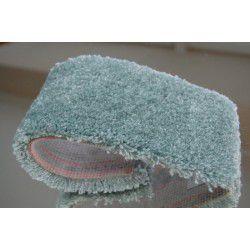 Poliamid szőnyegpadló szőnye SECRET 29