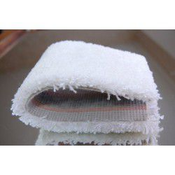 Poliamid szőnyegpadló szőnye SECRET 03