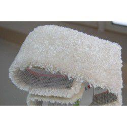 Poliamid szőnyegpadló szőnye SECRET 30