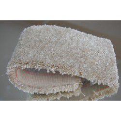 Poliamid szőnyegpadló szőnye SECRET 34