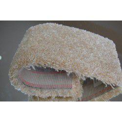 Poliamid szőnyegpadló szőnye SECRET 35