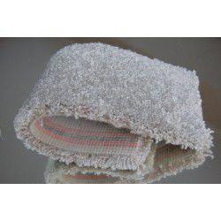Poliamid szőnyegpadló szőnye SECRET 39