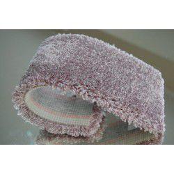 Poliamid szőnyegpadló szőnye SECRET 67