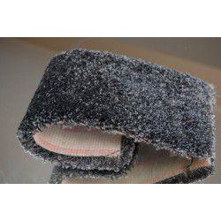 Poliamid szőnyegpadló szőnye SECRET 99