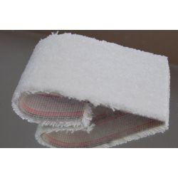 Poliamid szőnyegpadló szőnye SEDUCTION 03