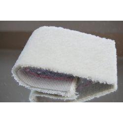Poliamid szőnyegpadló szőnye SEDUCTION 05