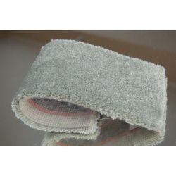 Poliamid szőnyegpadló szőnye SEDUCTION 29