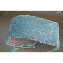 Poliamid szőnyegpadló szőnye SEDUCTION 74