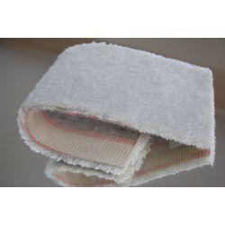 Poliamid szőnyegpadló szőnye SEDUCTION 90