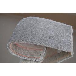 Poliamid szőnyegpadló szőnye SEDUCTION 95