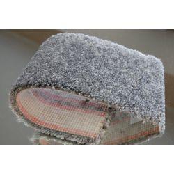 Poliamid szőnyegpadló szőnye SEDUCTION 97