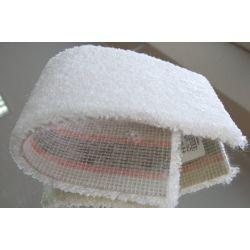Poliamid szőnyegpadló szőnye SENSATION 03