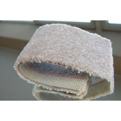 Poliamid szőnyegpadló szőnye SENSATION 16