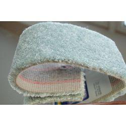 Poliamid szőnyegpadló szőnye SENSATION 27