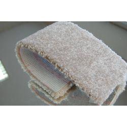 Poliamid szőnyegpadló szőnye SENSATION 34