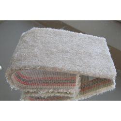 Poliamid szőnyegpadló szőnye SENSATION 37