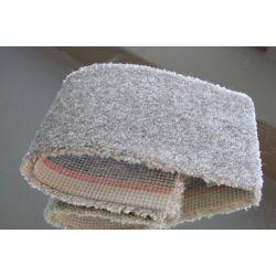 Poliamid szőnyegpadló szőnye SENSATION 39
