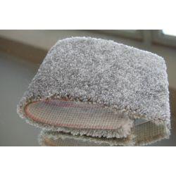 Poliamid szőnyegpadló szőnye SENSATION 49
