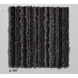 Lineations szőnyegpadló szín 980