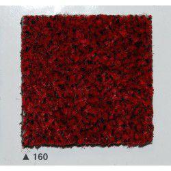 Intrigo szőnyegpadló szín 160