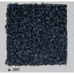 Intrigo szőnyegpadló szín 380