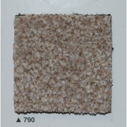 Intrigo szőnyegpadló szín 790