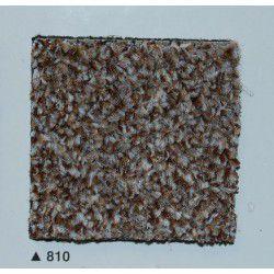 Intrigo szőnyegpadló szín 810