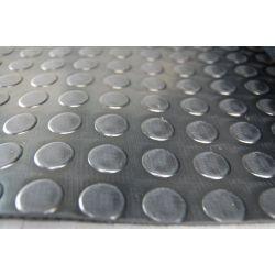 Lábtörlő gumi MOLET TABLETTA
