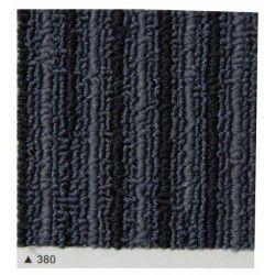 Zenit szőnyegpadló szín 380