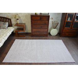 Utópia szőnyegpadló szőnyeg 510 gyöngyszem