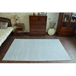 Utópia szőnyegpadló szőnyeg 910 ezüst