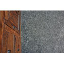 Phoenix szőnyegpadló szőnyeg 97 szürke