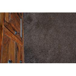 Phoenix szőnyegpadló szőnyeg 44 barna