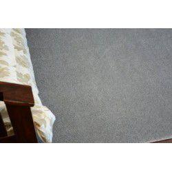 Delight szőnyegpadló szőnyeg 97 szürke