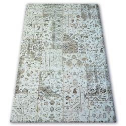 Akril deniz szőnyeg 7483 Kemik