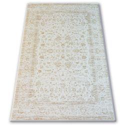 Akril deniz szőnyeg 7484 Kemik